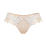 CAPRICE AMBER MOON BRIEF